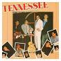 Album Hoy estoy pensando en ti de Tennessee