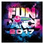 Compilation Fun dance 2017 avec Deb S Daughter / Jax Jones / Raye / Martin Garrix / Dua Lipa...