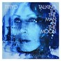 Album Talking to the man in the moon de Titiyo