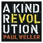 Album Long long road de Paul Weller