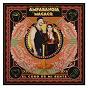 Album El coro de MI gente (feat. macaco) de Amparanoia