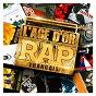 Compilation L'âge d'or du rap français avec Fonky Family / Passi / Kheops / Oxmo Puccino / Doc Gynéco...