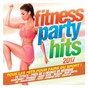 Compilation Fitness party hits 2017 avec Therry Marie Louise / Ammar Malik / Ina Wroldsen / Jack Patterson / Sean Paul Henriques...