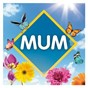 Compilation Mum: the collection avec Bill Withers / Bernard Edwards / Nile Rodgers / Sister Sledge / Nickolas Ashford...