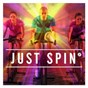 Compilation Just spin avec Jason Derulo / Jack Patterson / Rømans / Clean Bandit / Jasmine Thompson...