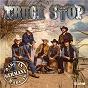 Album Made in Germany de Truck Stop