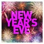 Compilation New year's eve avec Gnarls Barkley / Galantis / Jess Glynne / Flo Rida / Bruno Mars...