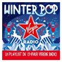 Compilation Virgin radio winter pop 2017 avec Greg K / Mike Perry / Greg Kurstin / Sia Furler / Sia...