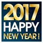 Compilation 2017 happy new year ! avec Gerard Dahan / Mick Leeson / Peter Benson Vale / David Guetta & Cedric Gervais & Chris Willis / Ammar Malik...