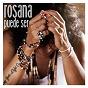 Album Puede ser de Rosana