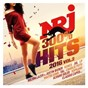Compilation Nrj 300% hits 2016 vol. 2 avec J P Cara F / Benny Blanco / Diplo / Jr Blender / King Henry...