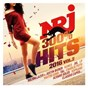 Compilation Nrj 300% hits 2016 vol. 2 avec Olivia O Brien / Major Lazer / Mø / Justin Bieber / Kungs...