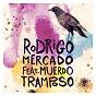 Album Tramposo (feat. Muerdo) de Rodrigo Mercado