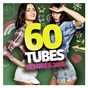 Compilation 60 tubes rentrée 2016 avec Skalpovich / Djaresma / Soprano / Ludovic Carquet / Therry Marie Louise...