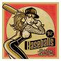 Album ...baby one more time de The Baseballs