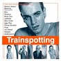Compilation Trainspotting avec Brian Eno / Iggy Pop / Primal Scream / Sleeper / New Order...