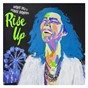 Album Rise up de Thomas Jack & Jasmine Thompson