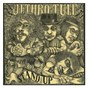 Album Stand up de Jethro Tull
