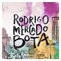 Album Bota de Rodrigo Mercado