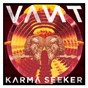 Album Karma seeker ep de Vant