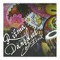 Compilation Ritma Dangdut & Etnik avec Othman Hamzah / Amelina / Mas Idayu / Sm Salim / Yusni Hamid...