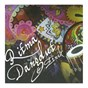 Compilation Ritma dangdut & etnik avec Dayangku Intan / Amelina / Mas Idayu / SM Salim / Yusni Hamid...