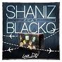 Album Loin d'ici (feat. blacko) de Shaniz