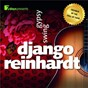 Album 7days Presents: Django Reinhardt - Gypsy Swing de Django Reinhardt