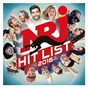 Compilation Nrj hit list 2016 avec Ridley / Kungs / Cookin On 3 Burners / Imany / Mike Posner...