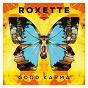 Album Good karma de Roxette