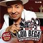 Album Best Of - Seine größten Hits de Lou Bega