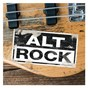 Compilation Alt rock avec The Smiths / Royal Blood / Biffy Clyro / The Black Keys / Sir Neville Marriner...