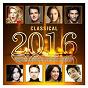 Compilation Classical 2016 avec François Devienne / Giuseppe Verdi / Giacomo Puccini / Giovanni Pacini / W.A. Mozart...