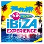 Compilation Fun radio ibiza experience avec Karen Harding / Julian Perretta / Sash ! / Olly James / Major Lazer...