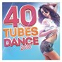 Compilation 40 tubes dance 2016 avec Mico C / Feder / Emmi / Julian Perretta / Justin Bieber...