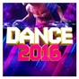 Compilation Dance 2016 avec Powers / Feder / Lyse / David Guetta / Sam Martin...