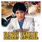 Album Memori hit de Razis Ismail