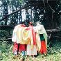 Album Tasogare No BAY CITY de Dadaray