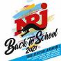 Compilation NRJ Back to School 2021 avec Ella Henderson & Alliel / Kungs / Dadju & Anitta / Tungevaag / Reik & Rocco Hunt & Ana Mena...