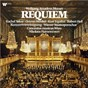 Album Mozart: Requiem, K. 626 de Nikolaus Harnoncourt