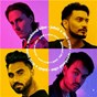 Album Weekend Vibe (feat. Desi Crew) de Jubël
