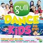 Compilation Gulli Dance Kids été 2021 avec The Weeknd / Louane / Dadju & M. Pokora / Kendji Girac / Ofenbach...