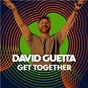 Album Get Together de David Guetta