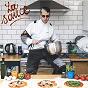 Album La sauce de Michel