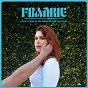 Album Don't Look At Me Like I'm Still Your Girl de Frankie Laine