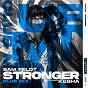 Album Stronger (feat. Kesha) de Sam Feldt