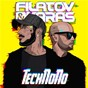 Album TechNoNo de Filatov & Karas