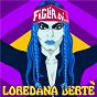 Album Figlia di... de Loredana Bertè