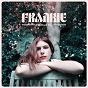 Album The Hard Way de Frankie Laine