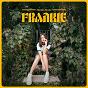 Album Home Alone de Frankie Laine